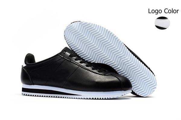 Großhandel Designer Shoes Nike Men Women 2019 Heißer Verkauf Neue Marken Freizeitschuhe Männer Und Frauen Cortez Nylon Prm Schuhe Freizeit Shells