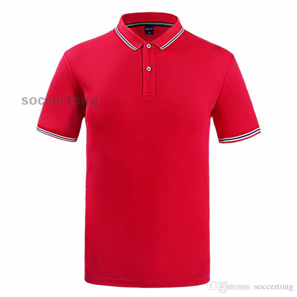 # T2022000690 Yeni Sıcak Satış Yüksek Kalite Hızlı Kurutma tişört Baskılı Numarası Adı Ve Futbol Desen CM özelleştirilebilir