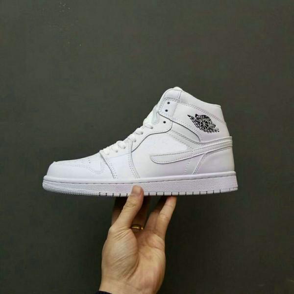 Sapatos 037