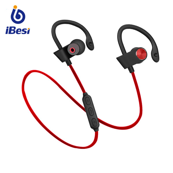 L15 Bluetooth Earphone Wireless Headphones Sport Handsfree Stereo Earbuds Bluetooth Headset With Mic For Xiaomi Iphone Lowest price