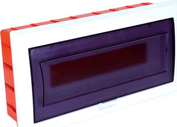 De-Pa De-P On sekiz'l Decorative Downlight W Vending Box Ship from Turkey HB-004293572