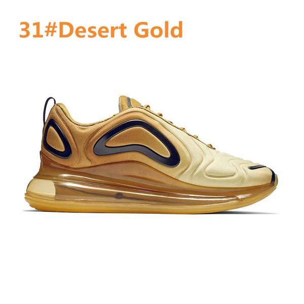 31-Wüsten-Gold