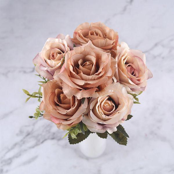 coffee flowers