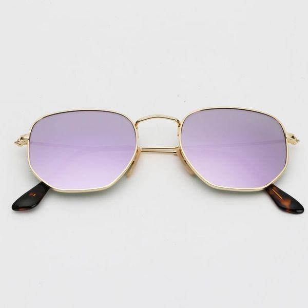 001 / 8O gold-violett