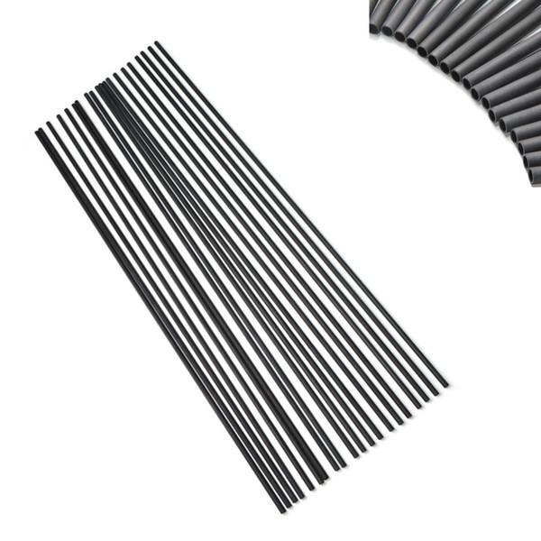 Spine 400 carbonio Freccia Albero Arco Freccia Accessori Sostituibili Arrow Foglio Caccia Sport esterni Accessori per arco Caccia e tiro