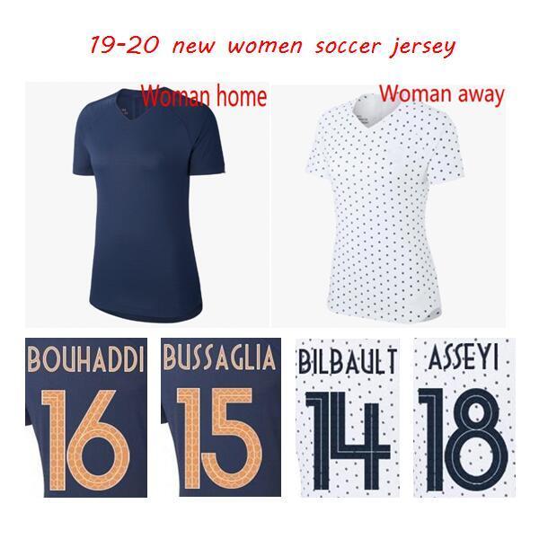 copa mundial femenina de fútbol de 2020