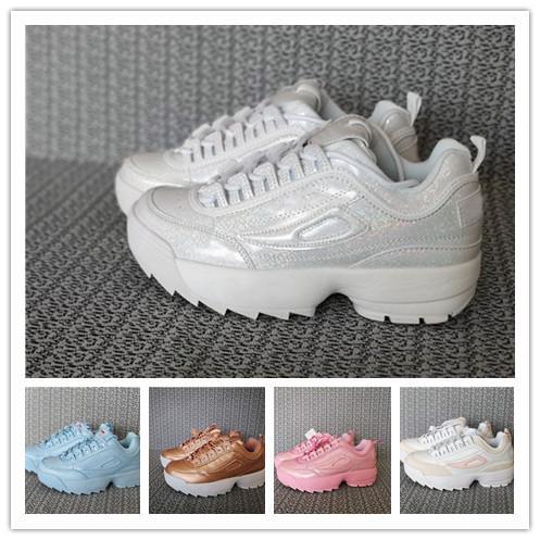 replique chaussure fila