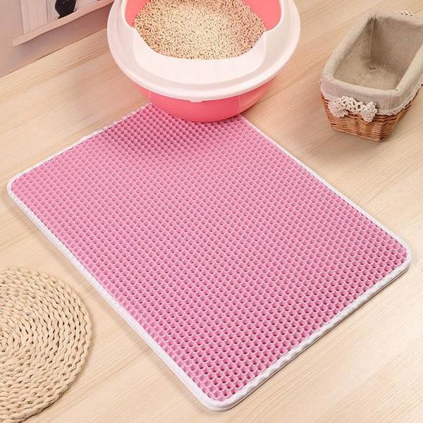 핑크 M의 40x50cm