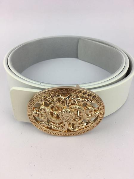 2019New cintura in pelle da uomo in pelle di design di alta qualità di lusso per gli uomini e le donne attributi facoltativi di spedizione gratuita giftsAAA
