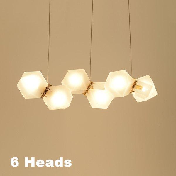 6 Light