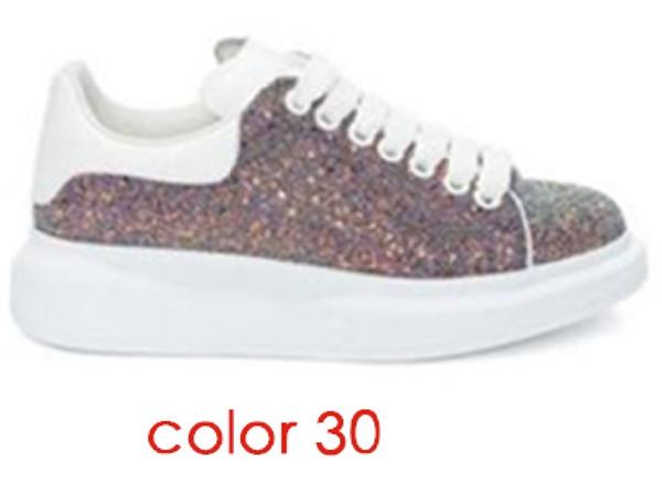اللون 30
