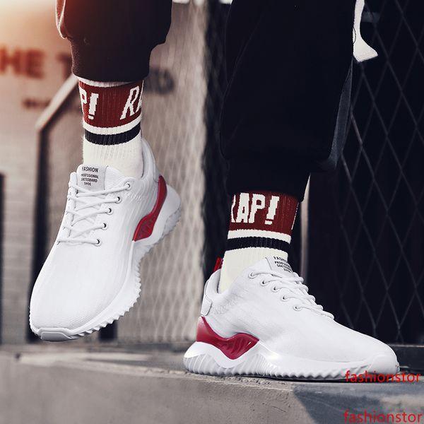2020 2020 Fashion Mens Running Shoes