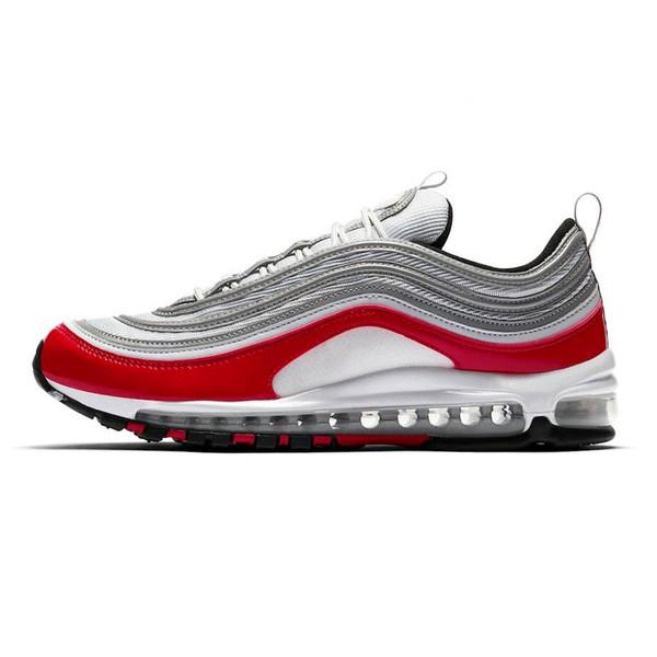 40-45 rojo de plata
