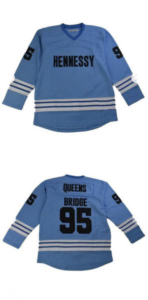 95 Mavi