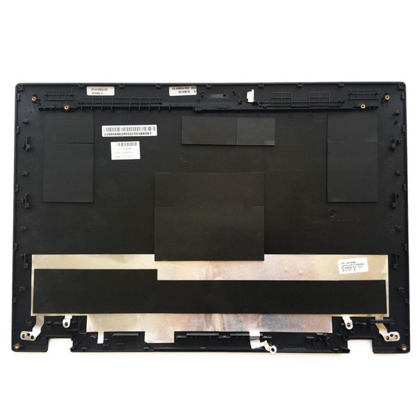 New For Lenovo Thinkpad L430 Bottom Case Cover 04W6983 04W6984 04W6985