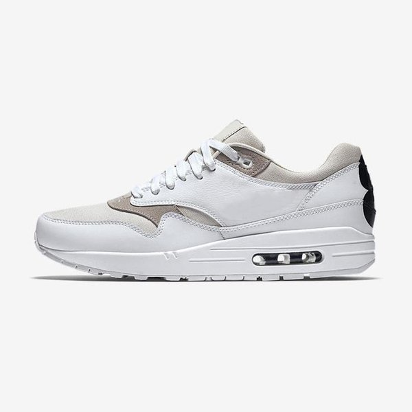 Blanc gris_