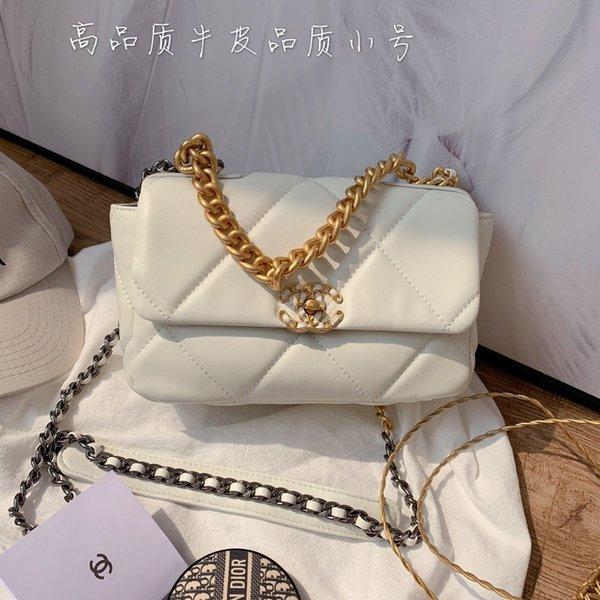 Bianco (26 * 15cm)