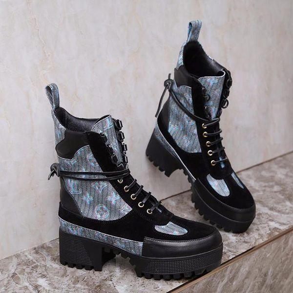 louis vuitton lv fashion shoes laureate