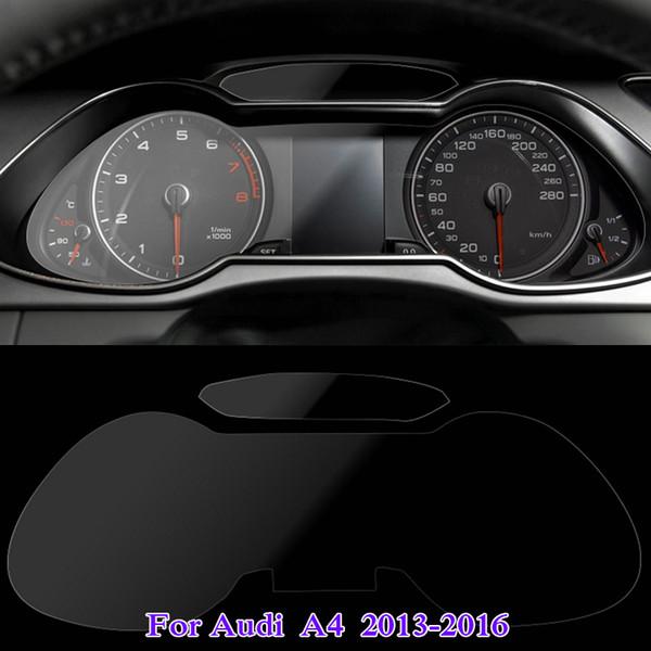 Audi A4 2013-2016 용