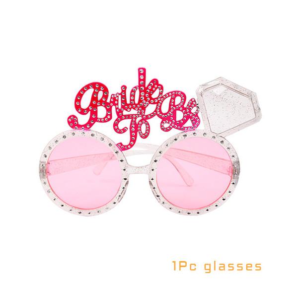 1pcs glasses1