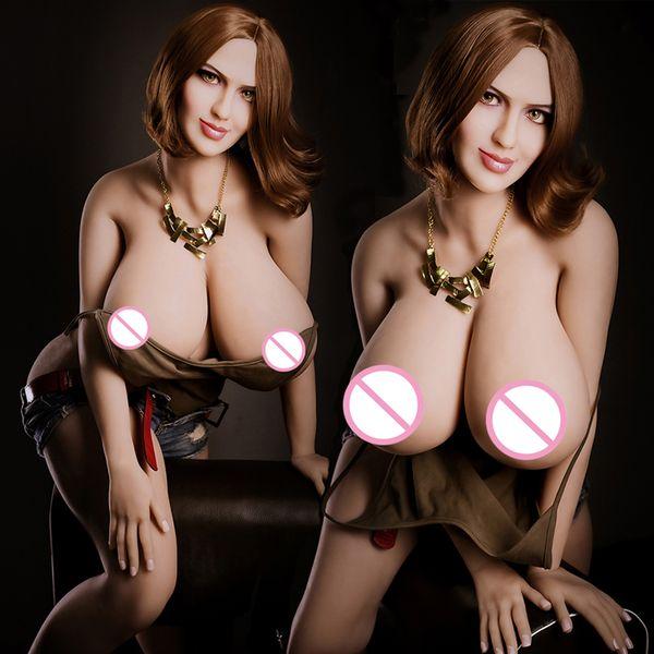 Porn assyoung photo sexy