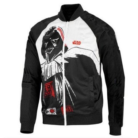 2019 del nuevo diseñador de moda de los hombres de las chaquetas sueltas y la novedad Colores naturales para la capa de deporte de marca de alta calidad de manga larga con QSL198205 Tamaño
