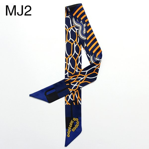 multifunctional Ribbon MJ2