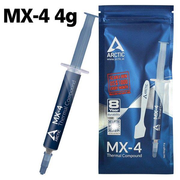 MX-4 4g