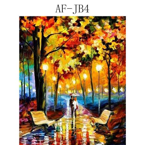 AF-JB4