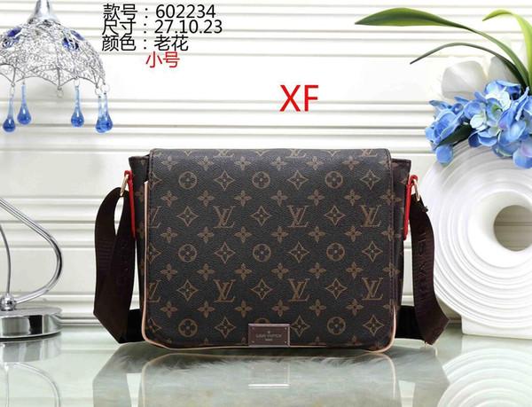 Womens borse designer borse borse borse a tracolla mini borsa catena designer borse crossbody messaggero tote borsa borse pochette B31