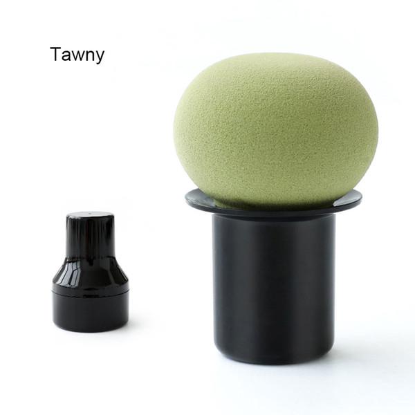 B1005 tawny