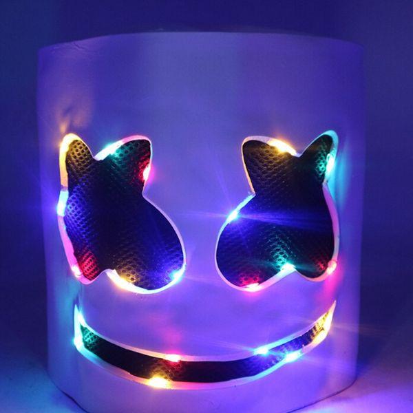 Outras Iluminações LED slonglight