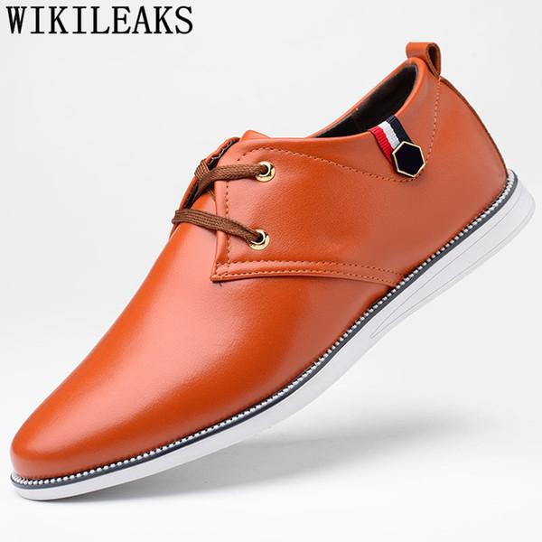 chaussures de designer hommes de haute qualité chaussures pour hommes casual courte en peluche marque hiver hommes en cuir zapatillas hombre erkek ayakkabi