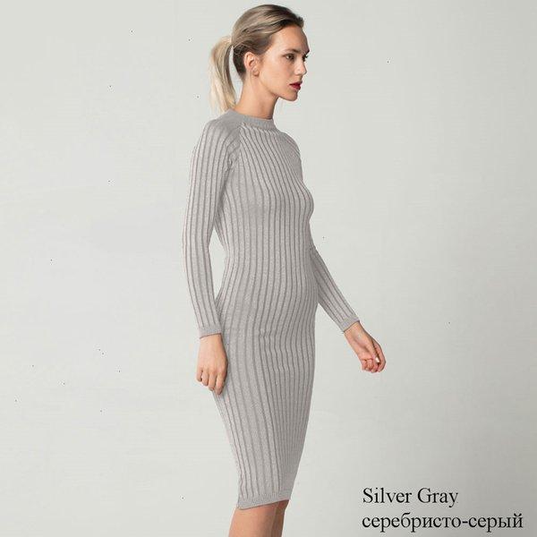 gris plata