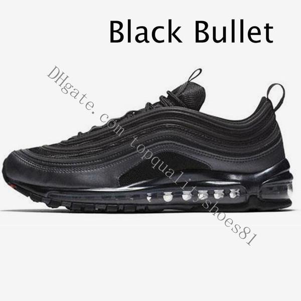3 Schwarze Kugel