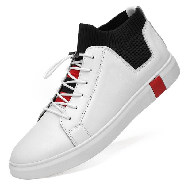 White8
