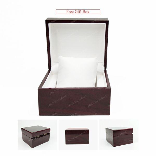 Free Box 1