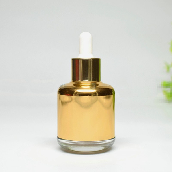 50ML d'or