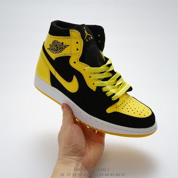 Mens sapatos de grife sneakers j1 1s jd 1 high sports tênis de basquete branco preto vermelho azul verde orange cinza venda