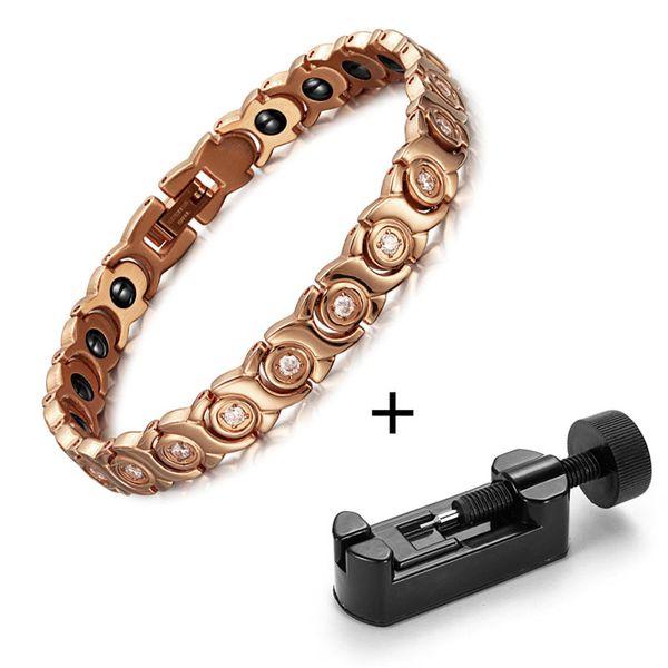 bracelet 2 avec outil