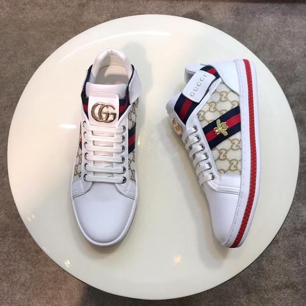 Zapatos casuales de lujo para hombre Diseñador de moda de verano Hombre Le Coq Zapatos para caminar Tenis Masculino Zapatillas de lona negras Hombre Pisos Zapatillas Hombre