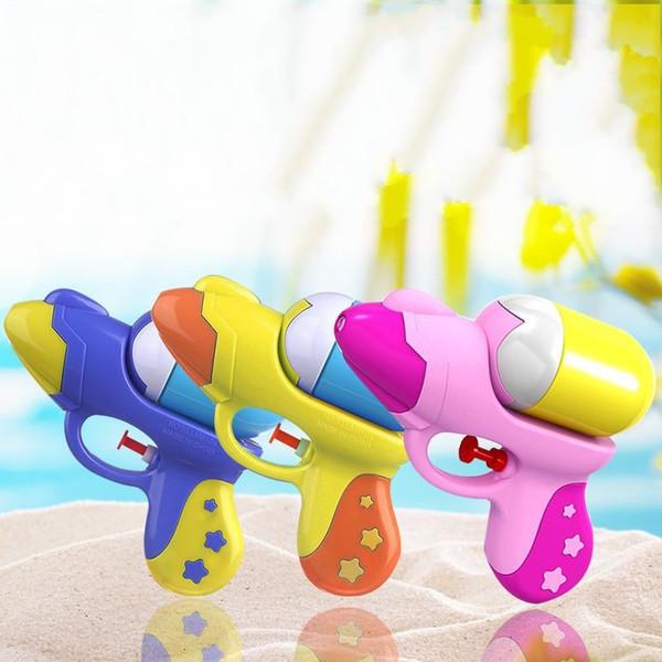 Sandy Beach Toy Water Spray Outdoors Game Mini Toys Summer Boys Girl Cartoon Plaything Best Sellers 3 9ty N1