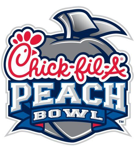 Add Peach Bowl Patch