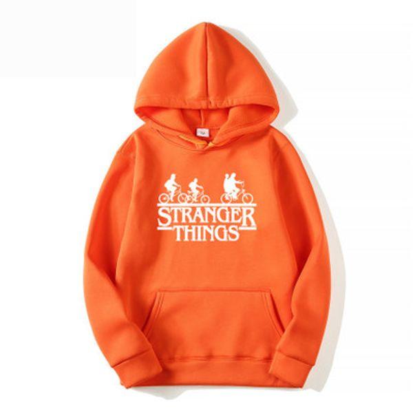 10 # Orange 1