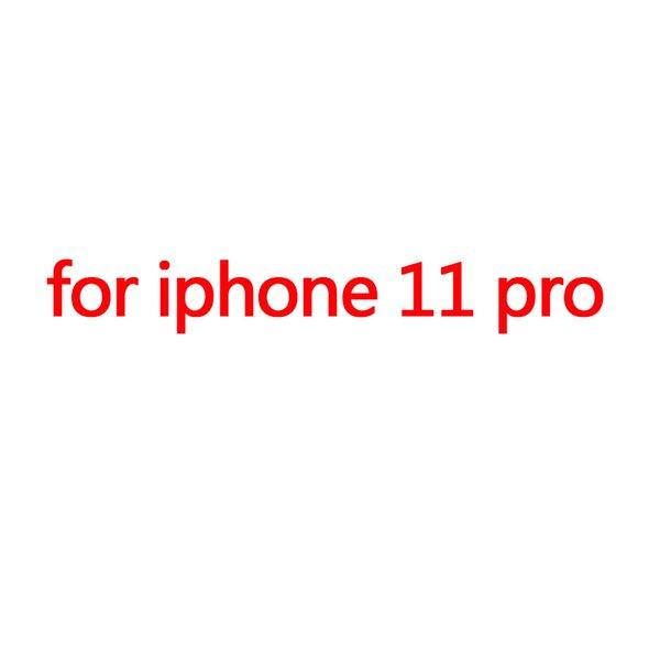 для iphone 11 pro