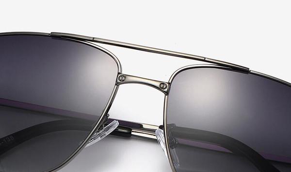 Marken-Luxussonnenbrillefrauen-Mannart und weise, die Schutzbrille Sonnenbrille-Entwerfer Eyewear für eyewear der Frauen der Männer fährt Freies Verschiffen