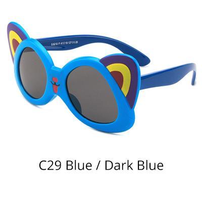 C29 Mavi - Lacivert