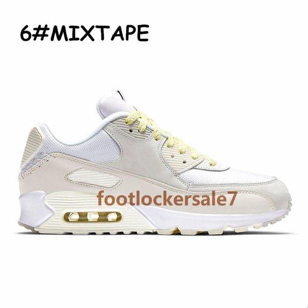 90-22-Mixtape