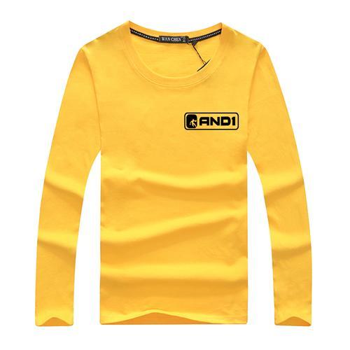 CXAND sarısı