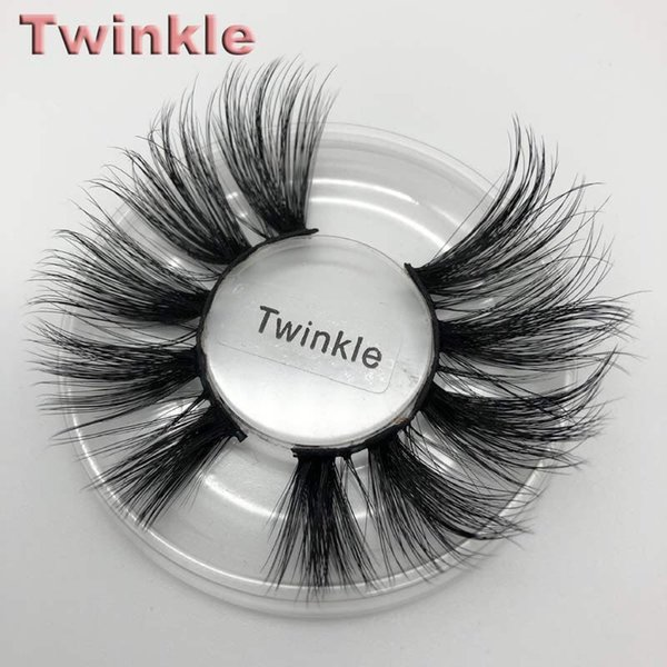 25MM-Twinkle